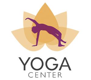 Yoga La Palma