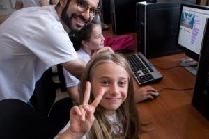 La Palma Crowdfunding: jung und alt kann hier an Gelder für unternehmerische Ideen kommen. Foto: