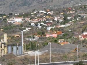 Diese Anlage hat die Bürgerplattform gegen Asphaltwerke im Aridanetal