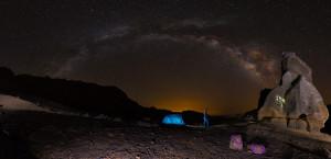 astrofest-apaga-la-luz-y-enciende-las-estrellas