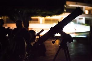 astrofest-puerto-naos2