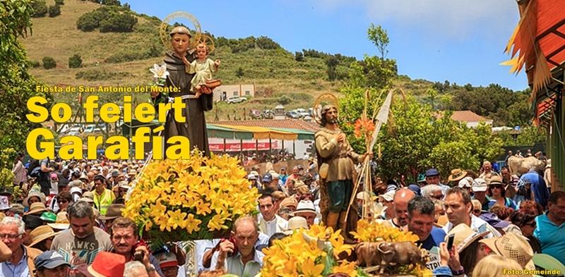 garafia-fiesta-san-antonio-del-monte-800