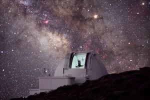 iac-foto-roque-de-los-muchachos-observatorien
