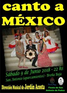 Mexiko-Feeling: