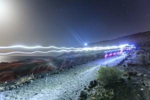 nachtwanderung-wanderfest-la-palma