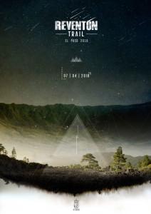 reventon-trail-subida-a-las-estrellas