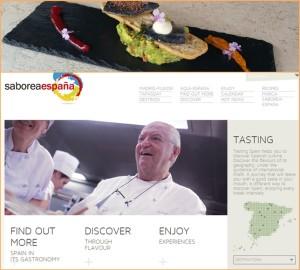 Gastronomische Angebote auf La Palma: