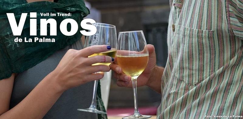 vinos-de-la-palma-titel-1120