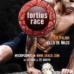 Fortius Race: Challenge in Mazo.