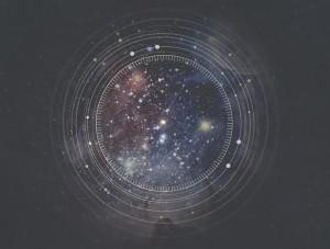 Deep Space und der Himmel über La Palma: Das sind die beiden Kategorien des Fotowettbewerbs 2018.