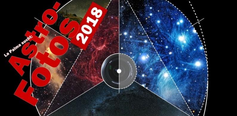 astrofotowettbewerb-2018-la-palma-sucht-800