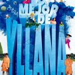 Im September: Best of Yllana.