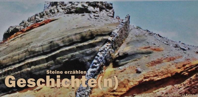 Dating rotsen en fossielen met behulp van geologic methoden firma dating site