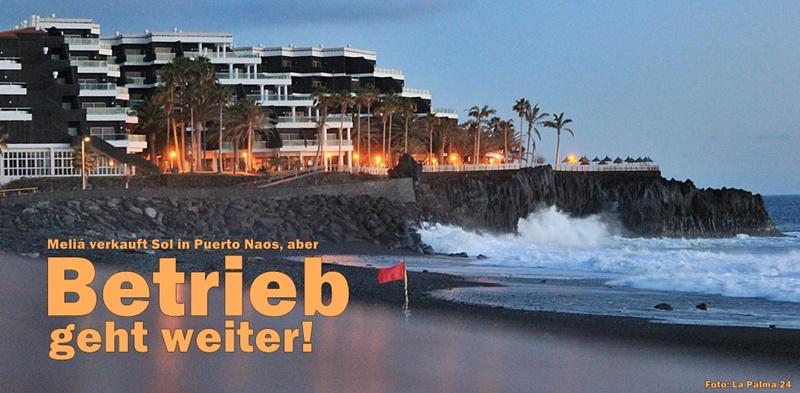 hotel-sol-puerto-naos-titel-800