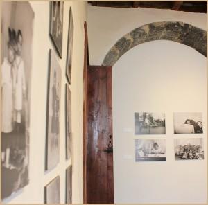 inselmuseum-alte-fotos