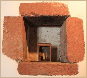 inselmuseum-la-palma-moenche2