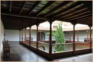 inselmuseum-la-palma-moenche3
