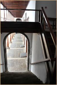 inselmuseum-la-palma-moenche8