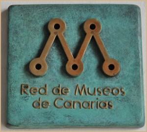 inselmuseum-la-palma-museumsnetz-kanaren