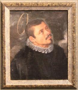 inselmuseum-la-palma-portraet-des-magiers