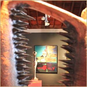 inselmuseum-la-palma-sammlung-urs-baerlocher2