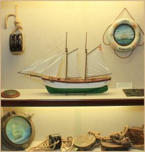 inselmuseum-la-palma-schiffsabteilung