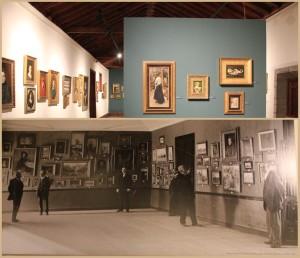 inselmuseum-la-palma-schoene-künste-einst-heute