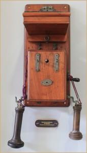 inselmuseum-la-palma-telefon