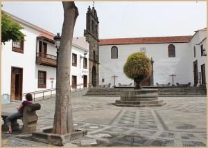inselmuseum-la-palma