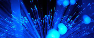 Schnelles Internet: kommt jetzt auch nach Puntagorda. Foto: Movistar