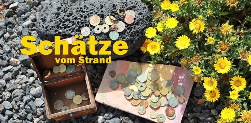 strand-funde-800