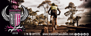 Transvulcania Bike: Am
