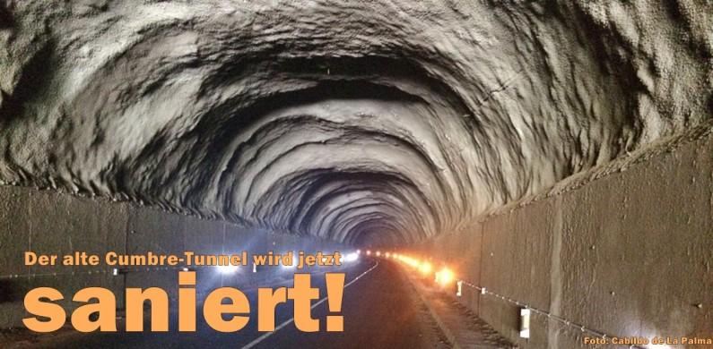 alter-tunnel-titel-1120