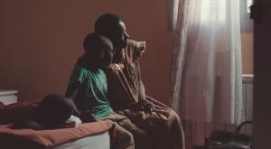 Flüchtlinge und Migranten: Die Kanaren wollen ihre Solidaritätsquote erfüllen. Foto: CEAR