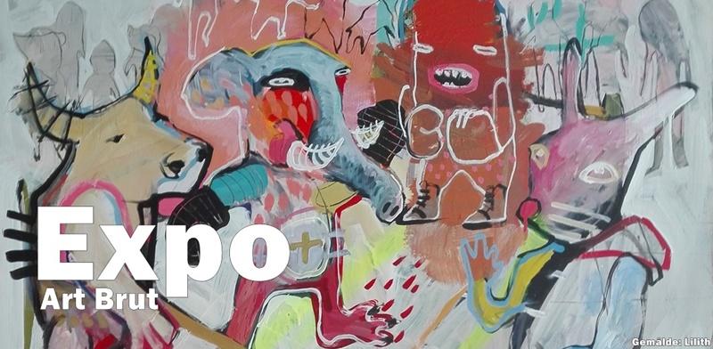 Lilith stellt wieder aus. Sie ist eine bekannte Künstlerin auf La Palma, und ihre Ausstellungen erfreuen sich großer Beliebtheit: Lilith zeigt nun ihre neuesten Werke vom 16. Bis 31. August ihre Werke in der Casa Massieu in Tazacorte. The Macarras is coming hat sie sich als Motto für ihre Expo Art Brut ausgedacht, wobei die oftmals so abstrakte Lilith hier mit tierisch-menschlichen Darstellungen den figürlichen Bereich betritt. Die Ausstellung ist täglich von 17 bis 20 Uhr geöffnet.