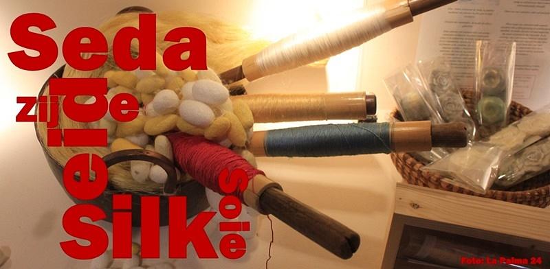 seidenmuseum-la-palma-titel-800