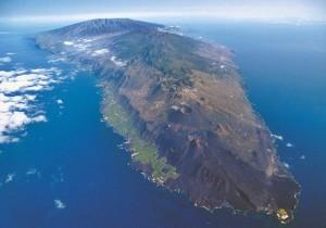 Am Freitag: Infos, Musik, Gespräche und mehr bei der Noche de los Volcanes im Süden von La Palma. Foto: Sergio Socorro