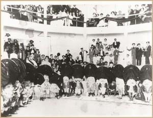 ENANOS-1910-FYD