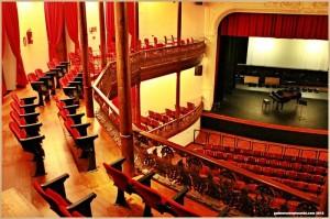 Teatro Circo de Marate Fernando8-rand