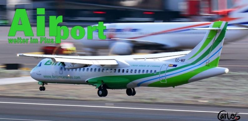 airport-spc-2018-carlos-diaz-foto