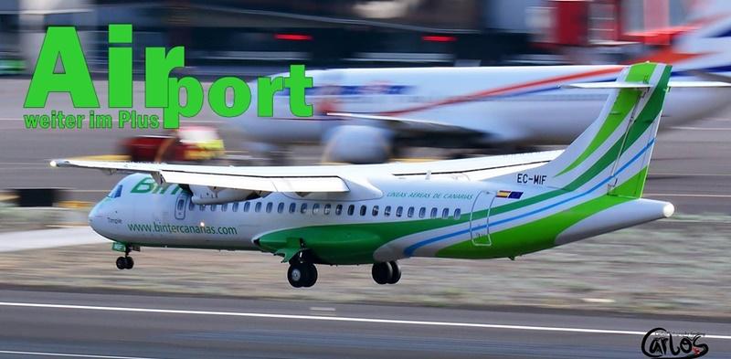 airport-spc-2018-carlos-diaz-foto-800