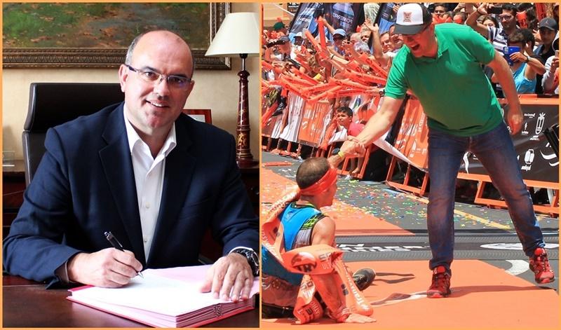Inselpräsident kandidiert wieder. Anselmo Pestana hat jetzt bekannt gegeben, dass er bei den Wahlen 2019 wieder für das Amt des Inselpräsidenten von La Palma antreten wird. Er gehört der sozialdemokratischen Partei Partido Socialista Obrero Español (PSOE) an, die 1879 als Sozialistische Arbeitspartei gegründet wurde und damit die älteste in Spanien ist. Anselmo Pestana war 2006 und 2007 Bürgermeister von Santa Cruz und vertrat die Isla Bonita von 2007 bis 2011 als Senator in Madrid. 2013 wurde er nach einem Misstrauensantrag der PSOE und der Partido Popular (PP) zum Inselpräsidenten gewählt und löste die amtierende Cabildochefin Guadalupe González Tano von der Coalición Canaria (CC) ab.