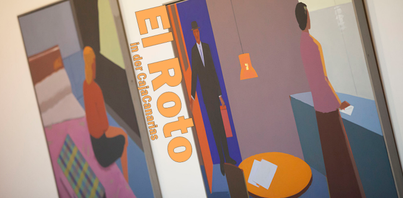 entreluces-el-roto-2-caja-canarias-1120