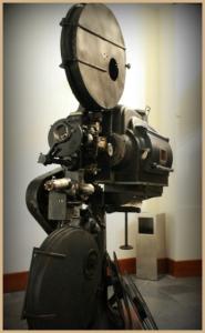 kamera-miguel-brito-erster-cineast-kanaren-fernando-foto