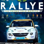 Rallye im Osten: Achtung Straßensperrungen!