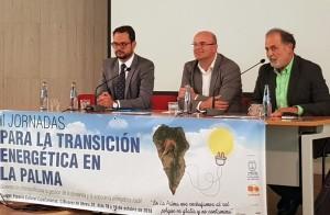 Konferenzen zur Energiewende: