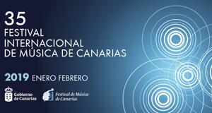 festival_musica_canarias