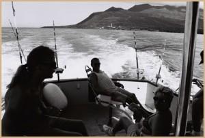 Moments in Time: Wir suchen schöne Schnappschüsse von Urlaubern auf der Isla Bonita! Foto: La Palma 24