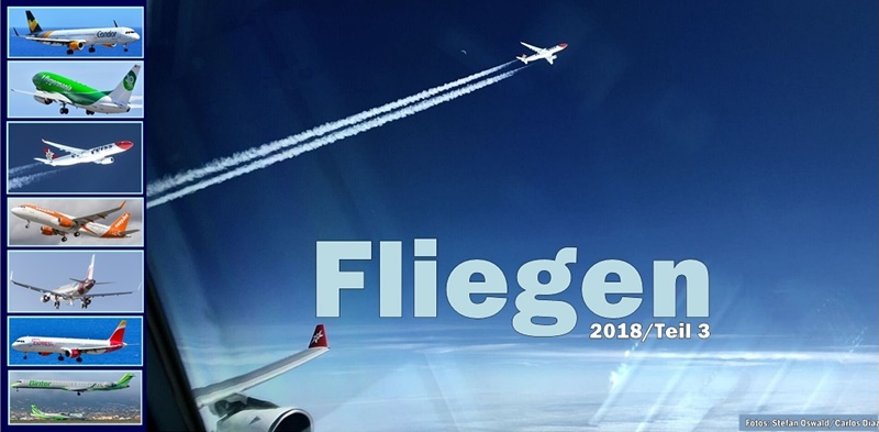 airline-ticker-oktober-2018-edelweiss-foto-800