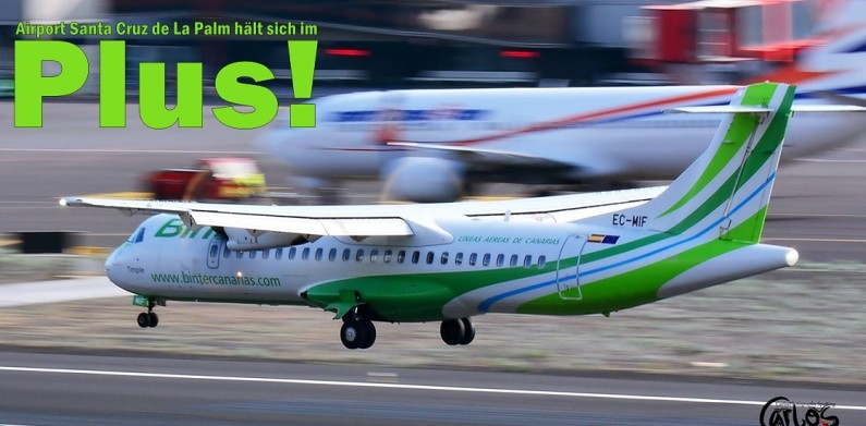 airport-santa-cruz-de-la-palma-carlos-diaz-foto-1120